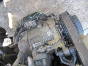 Насос кондиционера на Toyota Progres TOYOTA PROGRES JCG10, JCG11, JCG15 (98-07г) 1JZ-GE