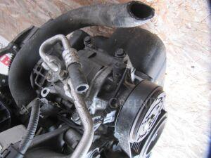 Насос кондиционера на Toyota Corolla Spacio TOYOTA COROLLA SPACIO NZE121N, ZZE122N, ZZE124N (0 1ZZ-FE 422100-3190
