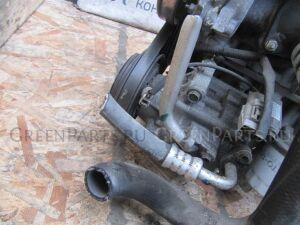 Насос кондиционера на Toyota Corolla Spacio TOYOTA COROLLA SPACIO NZE121N, ZZE122N, ZZE124N (0 1NZ-FE 447220-6353