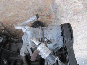 Насос кондиционера на Toyota Ractis TOYOTA RACTIS NCP105, NCP100, SCP100 (05-10г) 2SZ-FE 447260-1780