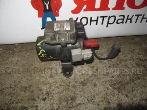 Катушка зажигания на Toyota Mark II TOYOTA MARK II GX90, JZX90, JZX90E, JZX91, JZX91E, 1G-FE 19500-70010