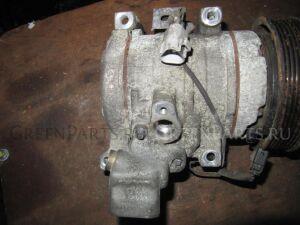 Насос кондиционера на Toyota Rav4 TOYOTA RAV4 ACA20W, ACA21W, ZCA25W, ZCA26W (00-05г 1AZ-FE