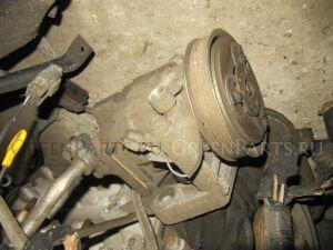 Насос кондиционера на Toyota Vista Ardeo TOYOTA VISTA ARDEO AZV50G, AZV55G, SV50G, SV55G, Z 1AZ-FSE
