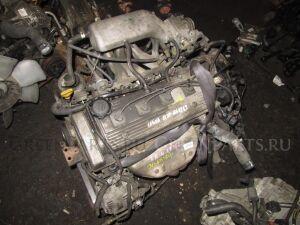 Насос кондиционера на Toyota Carina TOYOTA CARINA AT210, AT211, AT212, CT210, CT211, C 7A-FE