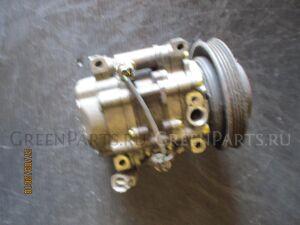 Насос кондиционера на Toyota Corolla TOYOTA COROLLA AE110, AE111, AE114, CE110, CE114, 5A-FE