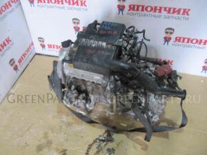 Насос кондиционера на Toyota Vitz TOYOTA VITZ KSP90, NCP91, NCP95, SCP90 (05-10г) 2SZ-FE