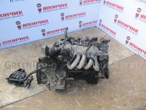Двигатель на Nissan Sunny NISSAN SUNNY B15, FB15, FNB15, JB15, QB15, SB15(98 QG15DE