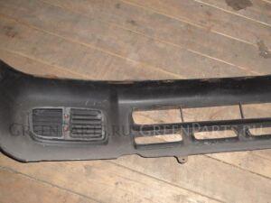 Бампер на Lexus LX470 LEXUS LX470 LX470, UZJ100W, HDJ101K (98-07г) 2UZ-FE