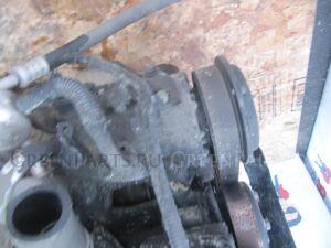 Насос кондиционера на Toyota Rav4 TOYOTA RAV4 ACA31W, ACA36W (05-13г) 2AZ-FE