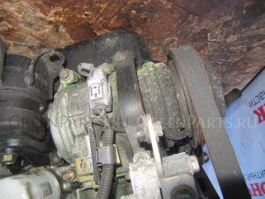 Насос кондиционера на Toyota Camry TOYOTA CAMRY ACV30, ACV35 (01-06г) 1MZ-FE