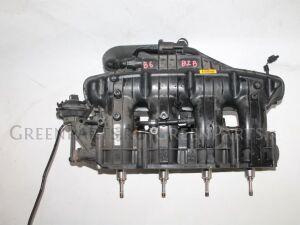 Коллектор впускной на Volkswagen Passat B6 BZB 06J133185AR