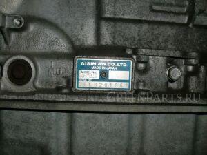 Кпп автоматическая на Suzuki Escudo TD54W J20A 03-72LS С РАЗДАТКОЙ