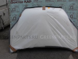 Капот на Honda CR-V RE4 K24A