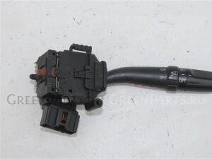 Переключатель поворотов на Toyota Opa ZCT10 C30CS334A