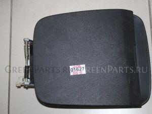 Бардачок на Subaru Forester SG5 часы 1000р