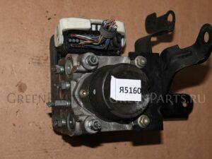 Блок abs на Toyota Premio ZZT240 44510-20322