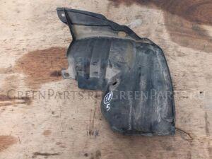 Подкрылок на Honda Fit GE6 74591-TF0-000