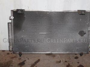 Радиатор кондиционера на Toyota Vista SV50 3S-FSE 88460-32230