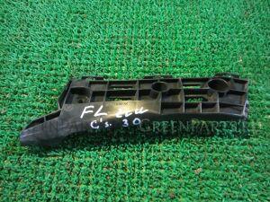 Крепление бампера на Toyota Prius ZVW30 2ZR-FXE
