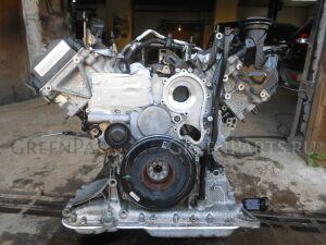 Двигатель дизель на Audi a4;a6; a7; q5;
