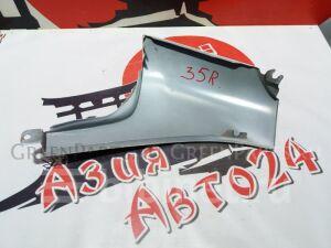 Крыло на Nissan Vanette SKF2VN RF-T