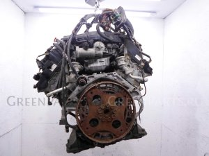 Двигатель на Bmw 7-SERIES