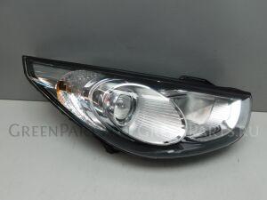 Фара на Hyundai ix35 2010> 2870879