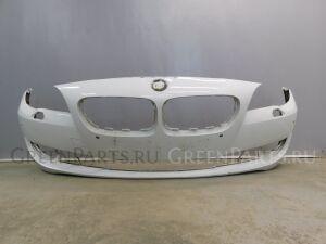 Бампер на Bmw 5-серия F10/F11 2009> 3772298