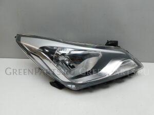 Фара на Hyundai Solaris 2010> 2877067