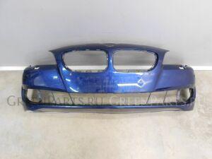 Бампер на Bmw 5-серия F10/F11 2009> 3781531