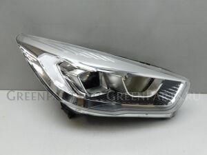 Фара на Ford KUGA 2012> 2897864