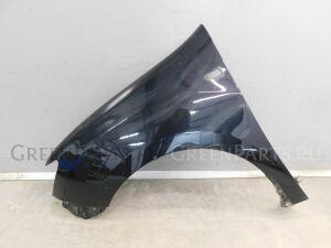Крыло на Renault Logan II 2014> 29100140