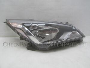 Фара на Hyundai Solaris 2010> 2854105