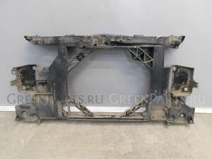 Панель на Renault FLUENCE 2010> 4065410