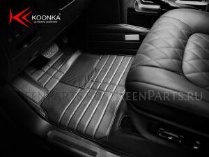 Коврики на Mercedes-benz GLA-Class X156
