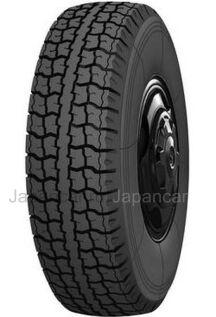 Всесезонные шины Tyrex crg О-168 11.00/ r20 150/146k 16pr (универсальная) 11 20 дюймов новые в Екатеринбурге