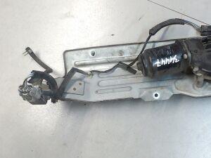 Двигатель стеклоочистителя на Suzuki Wagon R