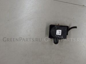 Сигнал на Peugeot 508 9HL, 9HR