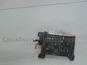 Блок предохранителей на Bmw X5 E70 2007-2013 30 6D 3