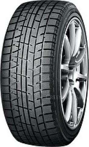 шины Yokohama Ice Guard IG50+ 185/70R14 зимние