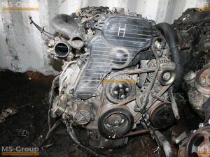 Двигатель на Mazda Bt-50 WL