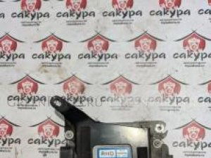 Блок управления на Lexus GS350 GRS191 2GR-FSE 8965030624