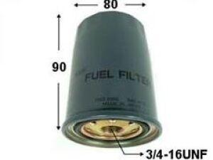 Фильтр топливный Nissan