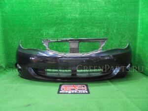 Бампер на Subaru Impreza GH2 EL154