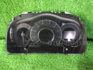 Спидометр на Nissan Note E12 HR12DDR
