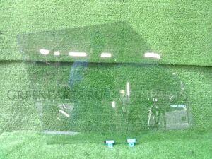 Стекло на Suzuki Spacia MK42S R06A