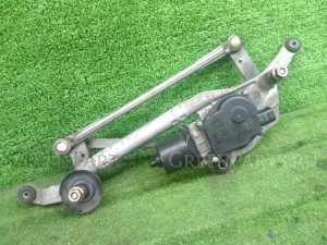 Мотор привода дворников на Nissan Serena FNC26 MR20DD