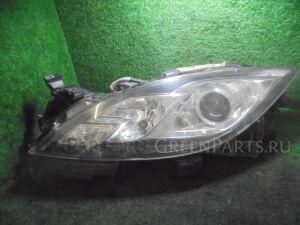 Фара на Mazda Atenza GH5FW L5-VE 100-41054