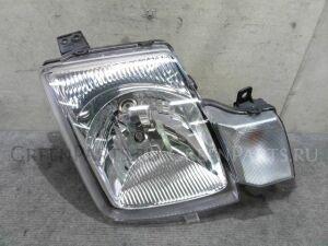 Фара на Mazda Carol HB24S K6A P4800
