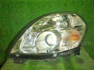 Фара на Nissan Teana J31 VQ23DE 100-63850